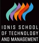 IONIS SCHOOL OF TECHNOLOGY AND MANAGMENT