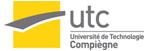 UTC Université de la technologie de Compiègne